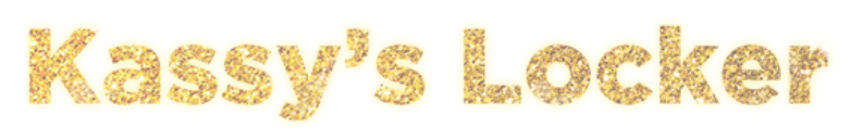 Kassy-locker-logo